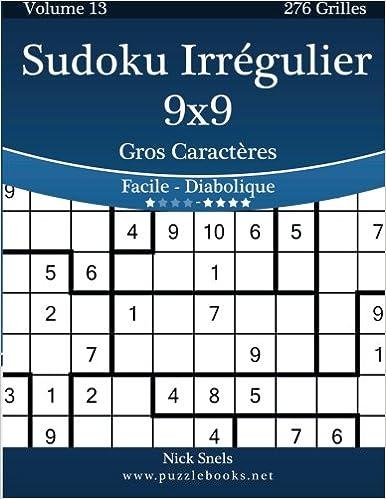 Free Sudoku Download