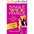 #2 Start a Blog (Single Wide Female: The Bucket List)