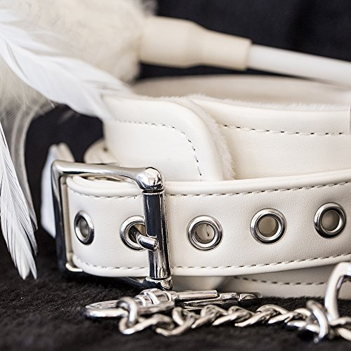 NEW-PRODUCT-Upscale-Handcuffs-Blindfold-Feather-Tickler-Whip-High-Quality-BDSMS-Restraints-For-Adults-Sex-Games-Toys-for-Men-and-Women-and-Couples-Bondage-Romance-Kit-Sex-Products