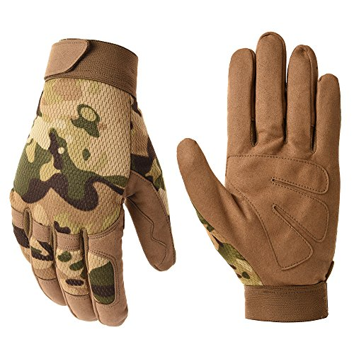 jiusy-general-tactical-gloves-outdoor-army-military-combat-cycling-motorcycle-motorbike-hunting-full