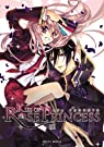 Kiss of Rose Princess, tome 3 par Shouoto