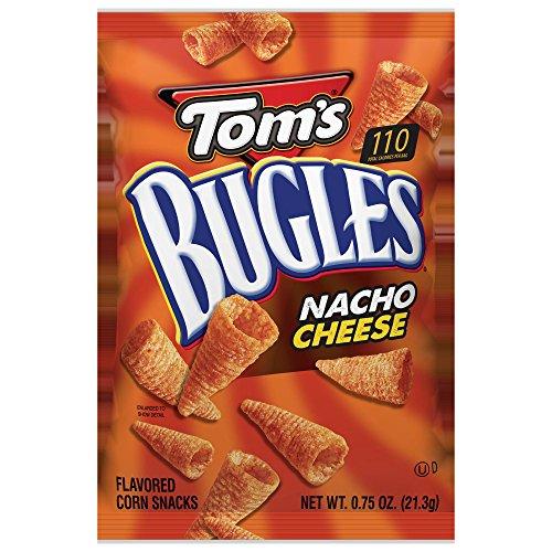 toms corn chips - 4