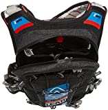 Leatt DBX Enduro Hydration Bag Unisex
