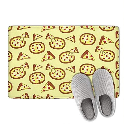 Buy ny style pizza near me