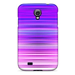 Feeling Galaxy S4 On Your Style Birthday Gift Covers Cases Black Friday
