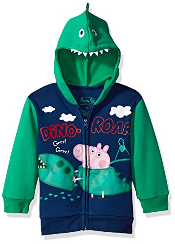 Pig Kids Sweatshirt - 2