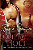 Love's Promise (Lord Trent)
