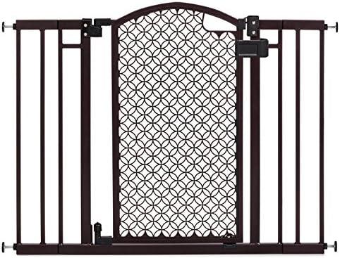 Summer Infant Modern Home Gate 27733