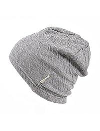 Casualbox Baby Summer Beanie 100% Organic Cotton Made in Japan Cap Hat Cute Soft