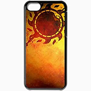 diy phone casePersonalized iphone 4/4s Cell phone Case/Cover Skin Game Of Thrones Blackdiy phone case