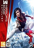 Mirror's Edge Catalyst (PC DVD)