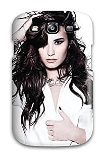 Laura Chris's Shop For Galaxy S3 Case - Protective Case For Case