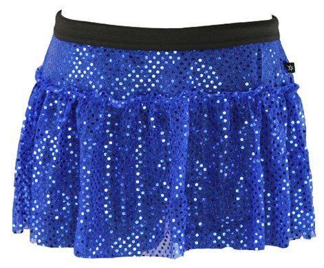 Highest Rated Girls Fitness Skirts