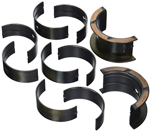 Clevite MS-829HK Engine Crankshaft Main Bearing Set