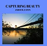 img - for Capturing Beauty book / textbook / text book