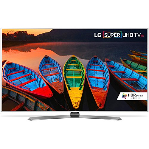 lg-electronics-60uh7700-60-inch-4k-ultra-hd-smart-led-tv-2016-model
