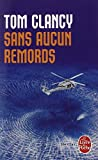 img - for Sans Aucun Remords (Ldp Thrillers) (French Edition) book / textbook / text book