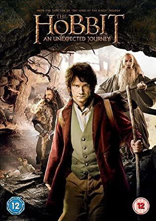 Hugo weaving klar for the hobbit