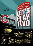 Classical Music : Pearl Jam: Let's Play Two [Blu-ray]