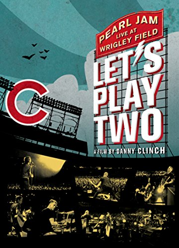 Pearl-Jam-Lets-Play-Two-Blu-ray