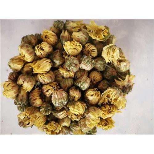 Green Earth Organic Chamomile Flowers Tea 2 oz - Sweet Chamomile Herbal Tea by Green Earth