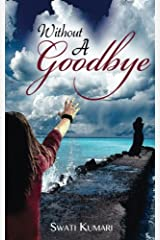 Without a Goodbye Paperback