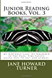 Junior Reading Books, Vol. 3, Jane Howard Turner, 1483975282