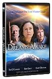 Dreams Awake DVD