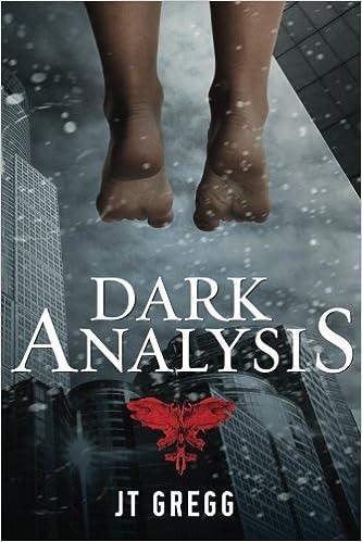 Dark Analysis