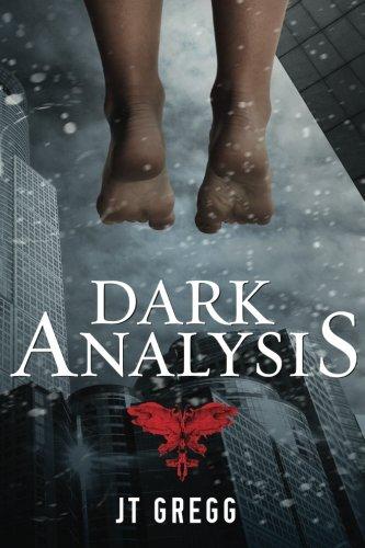 Read Online Dark Analysis pdf epub