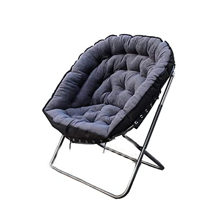 Target Folding Chairs Outdoor Beach And Furniture Village ...