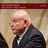 Bock Liest Bruckner 1