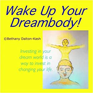 Wake Up Your Dream Body!