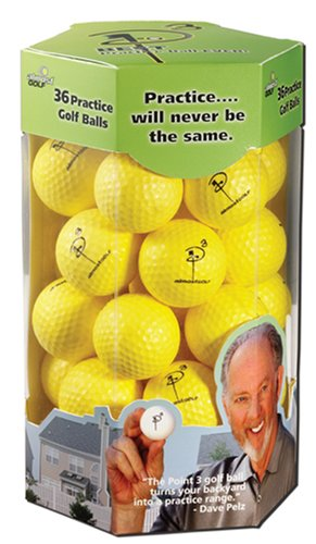 almostGOLF-36-Ball-Pack