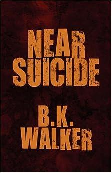 Descargar Libros Ebook Gratis Near Suicide PDF En Kindle