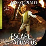 Download Escape from the Island of Aquarius: The Cooper Kids Adventure Series, Book 2 in PDF ePUB Free Online