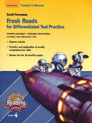 Free Practice Test