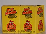 #4: Penrose Big Mama Pickled Sausages 12 - 2.4 oz packages (Pack of 2)