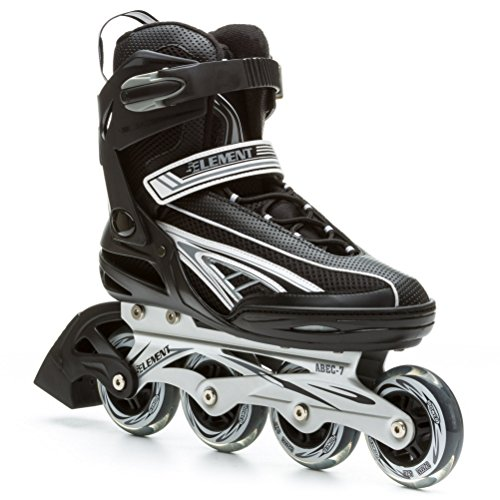 5th-element-panther-xt-mens-inline-skates-black-gray-90