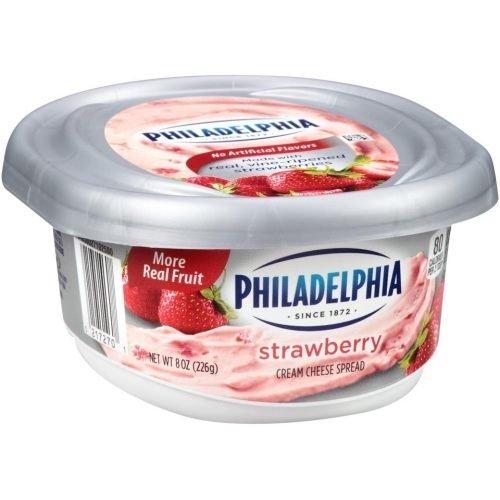 philadelphia-strawberry-cream-cheese-spread-8-ounce-12-per-case