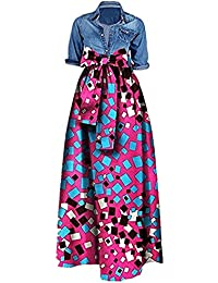 57766bd847849 Amazon.com: 5X - Skirts / Clothing: Clothing, Shoes & Jewelry