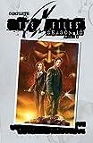 X-Files: Complete Season 10 Volume 1 (The X-Files)