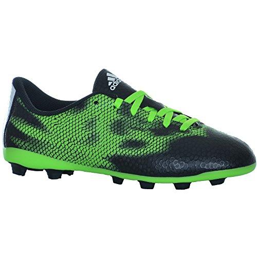 Vert Fussballschuhe J Football Noir Noir Chaussures b35977 Adidas f5 nbsp;FXG COFwaqq