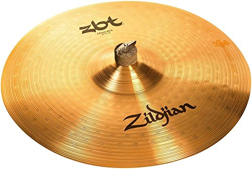 Zildjian-ZBT-18-Crash-Ride-Cymbal
