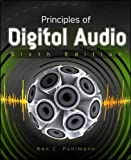 Principles of Digital Audio, Sixth Edition (Digital Video/Audio)