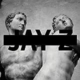 Magna Carta, Holy Grail - Jay-Z