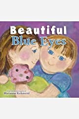 Beautiful Blue Eyes Kindle Edition