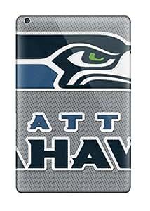 seattleeahawksNFL Sports & Colleges newest iPad Mini cases