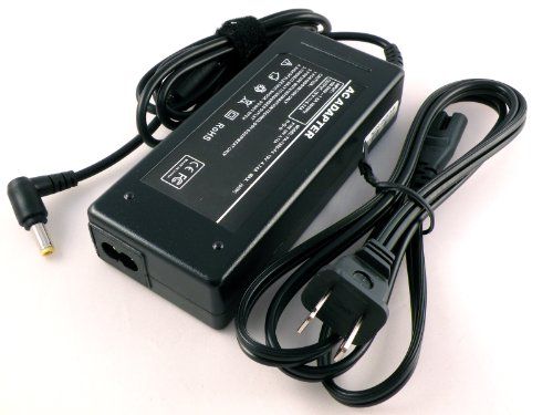 asus x501a power cord - 9
