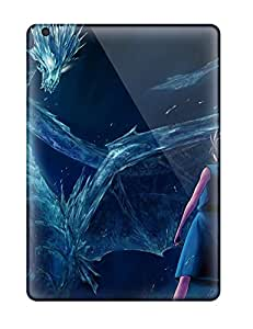 Protective Phone Case Cover For Ipad Air